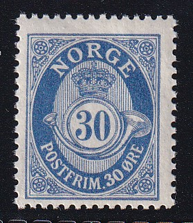 https://www.norstamps.com/content/images/stamps/172000/172734.jpg