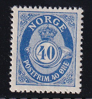 https://www.norstamps.com/content/images/stamps/172000/172735.jpg