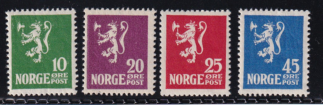 https://www.norstamps.com/content/images/stamps/172000/172736.jpg