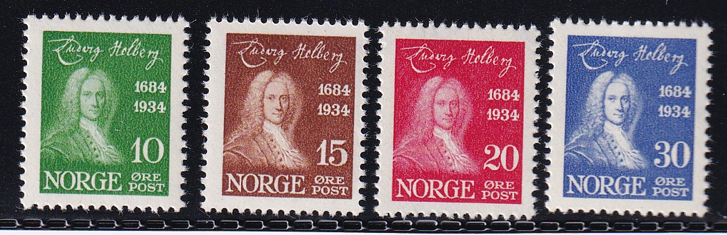 https://www.norstamps.com/content/images/stamps/172000/172737.jpg