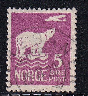 https://www.norstamps.com/content/images/stamps/172000/172738.jpg