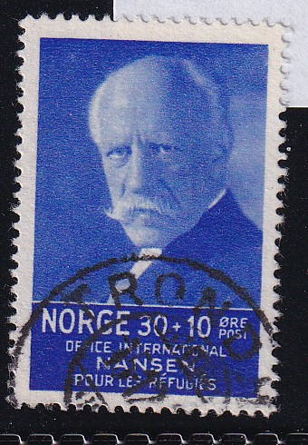https://www.norstamps.com/content/images/stamps/172000/172739.jpg