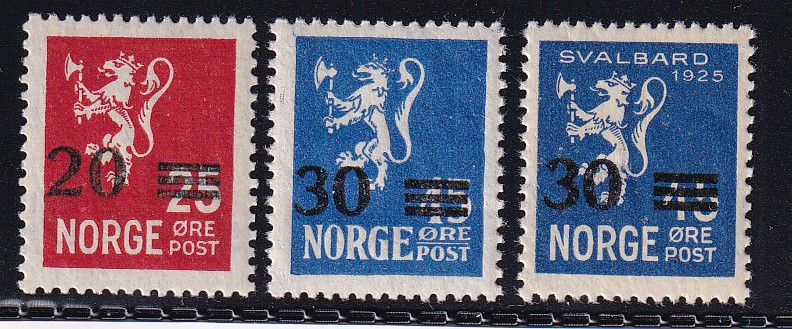https://www.norstamps.com/content/images/stamps/172000/172740.jpg