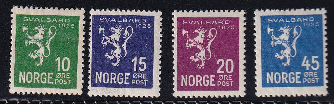 https://www.norstamps.com/content/images/stamps/172000/172741.jpg