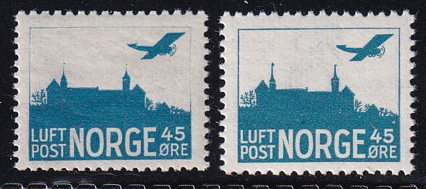 https://www.norstamps.com/content/images/stamps/172000/172742.jpg