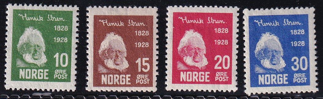 https://www.norstamps.com/content/images/stamps/172000/172743.jpg