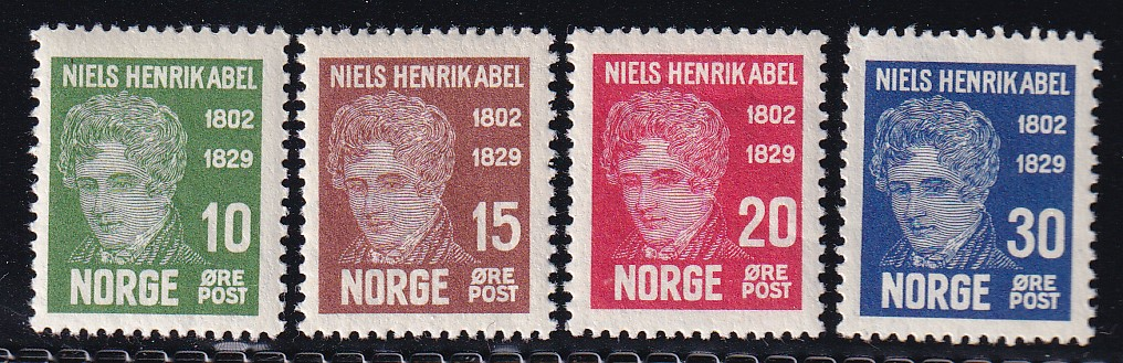 https://www.norstamps.com/content/images/stamps/172000/172745.jpg