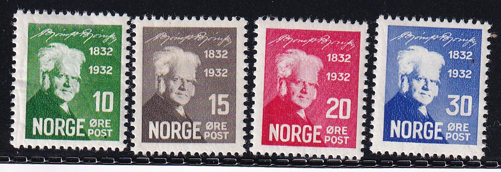 https://www.norstamps.com/content/images/stamps/172000/172746.jpg