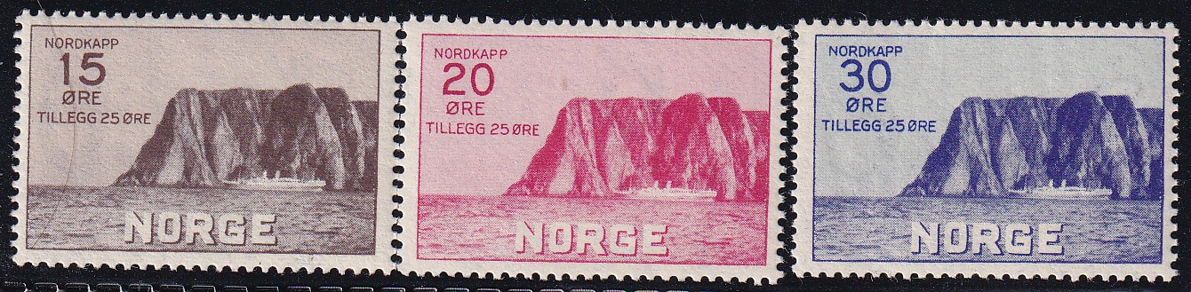 https://www.norstamps.com/content/images/stamps/172000/172747.jpg