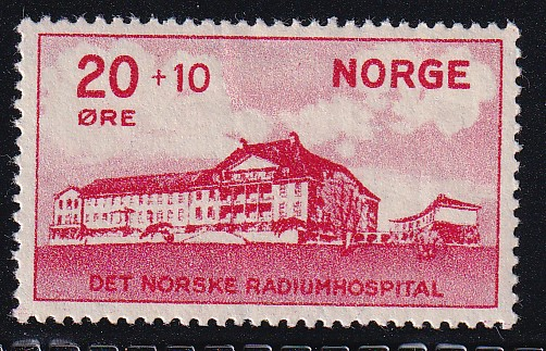 https://www.norstamps.com/content/images/stamps/172000/172748.jpg