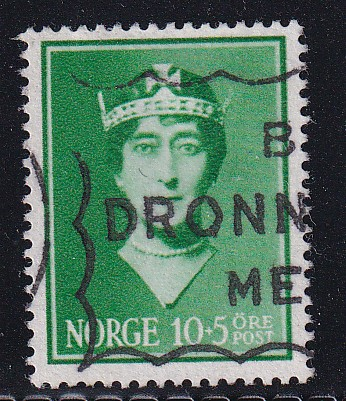 https://www.norstamps.com/content/images/stamps/172000/172749.jpg