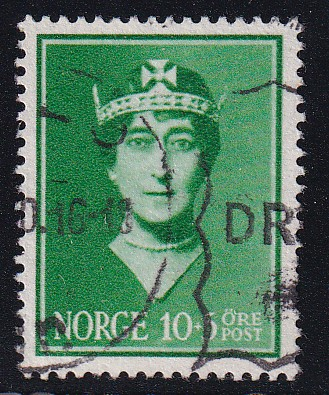https://www.norstamps.com/content/images/stamps/172000/172750.jpg