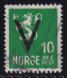 https://www.norstamps.com/content/images/stamps/172000/172754.jpg