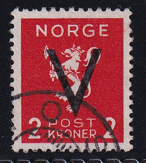 https://www.norstamps.com/content/images/stamps/172000/172756.jpg