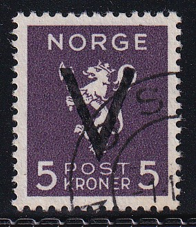 https://www.norstamps.com/content/images/stamps/172000/172757.jpg