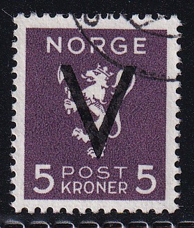 https://www.norstamps.com/content/images/stamps/172000/172758.jpg