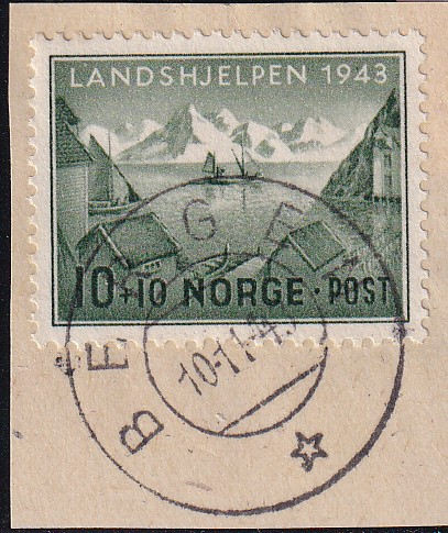 https://www.norstamps.com/content/images/stamps/172000/172762.jpg