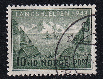 https://www.norstamps.com/content/images/stamps/172000/172763.jpg
