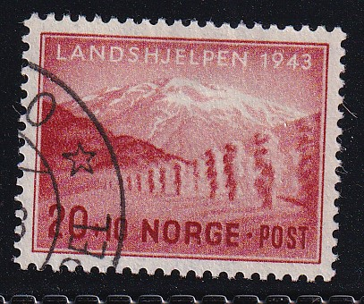 https://www.norstamps.com/content/images/stamps/172000/172764.jpg