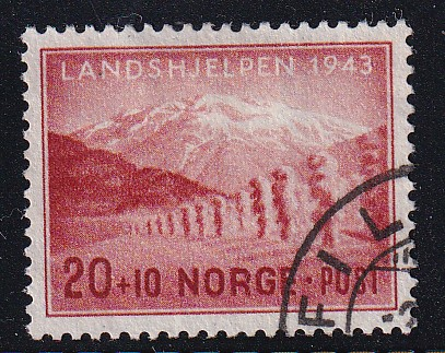 https://www.norstamps.com/content/images/stamps/172000/172765.jpg