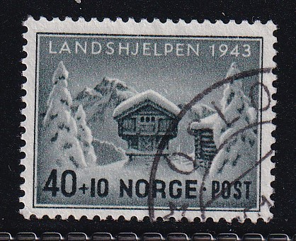 https://www.norstamps.com/content/images/stamps/172000/172766.jpg