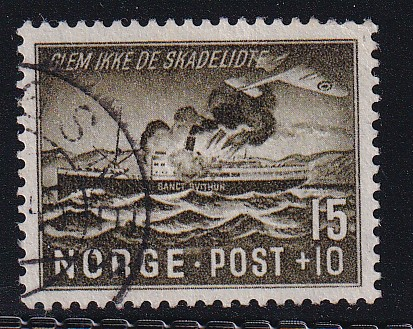 https://www.norstamps.com/content/images/stamps/172000/172767.jpg