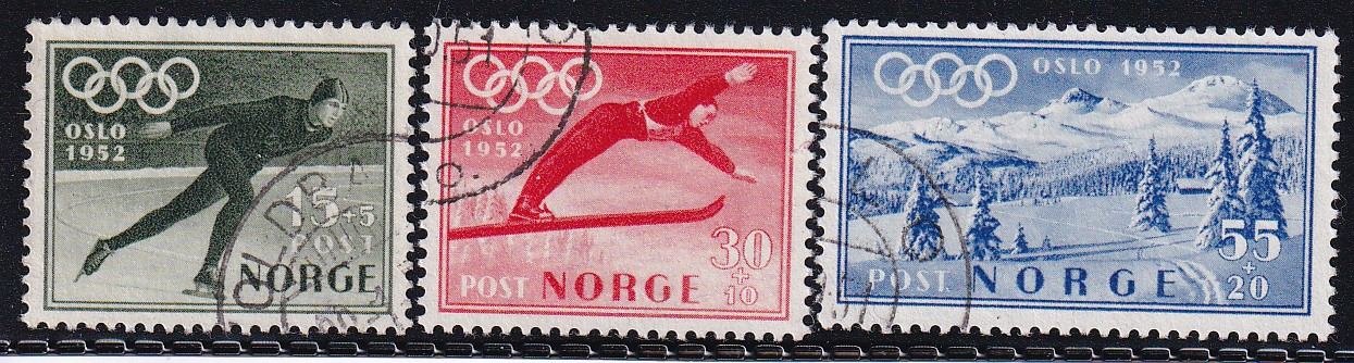 https://www.norstamps.com/content/images/stamps/172000/172770.jpg
