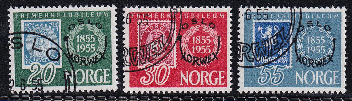 https://www.norstamps.com/content/images/stamps/172000/172771.jpg