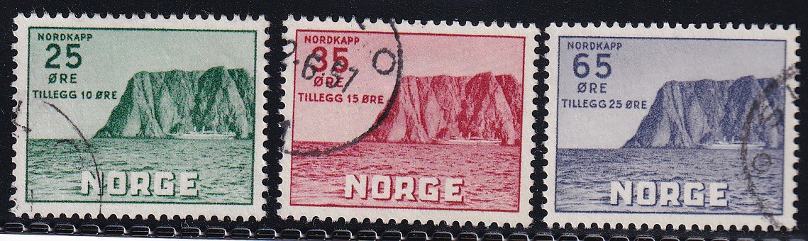 https://www.norstamps.com/content/images/stamps/172000/172772.jpg