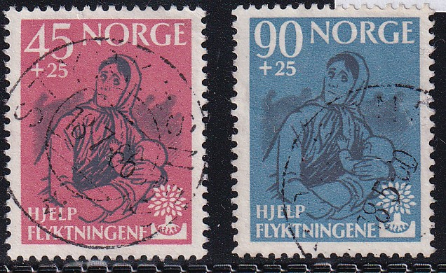 https://www.norstamps.com/content/images/stamps/172000/172773.jpg