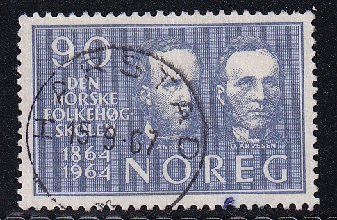 https://www.norstamps.com/content/images/stamps/172000/172777.jpg