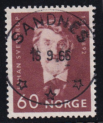 https://www.norstamps.com/content/images/stamps/172000/172778.jpg