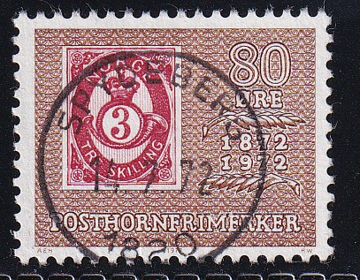 https://www.norstamps.com/content/images/stamps/172000/172780.jpg