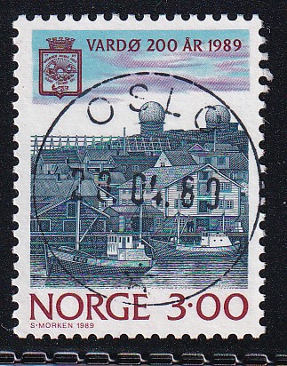 https://www.norstamps.com/content/images/stamps/172000/172781.jpg