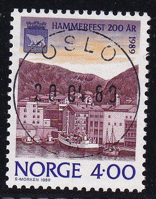 https://www.norstamps.com/content/images/stamps/172000/172782.jpg