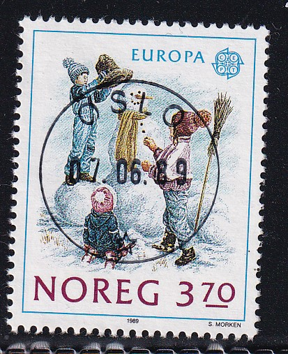 https://www.norstamps.com/content/images/stamps/172000/172783.jpg