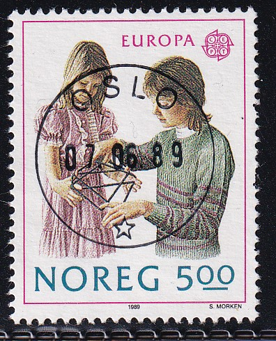 https://www.norstamps.com/content/images/stamps/172000/172784.jpg