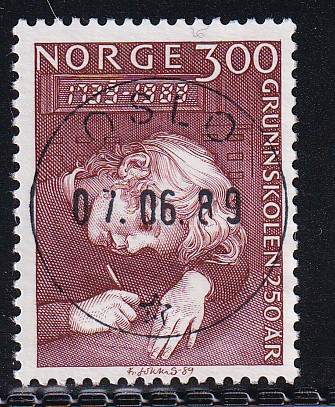 https://www.norstamps.com/content/images/stamps/172000/172785.jpg