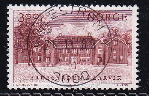 https://www.norstamps.com/content/images/stamps/172000/172788.jpg