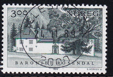 https://www.norstamps.com/content/images/stamps/172000/172790.jpg