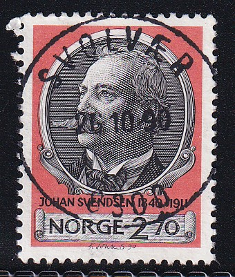 https://www.norstamps.com/content/images/stamps/172000/172793.jpg
