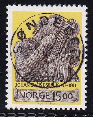 https://www.norstamps.com/content/images/stamps/172000/172794.jpg