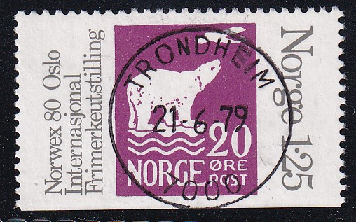 https://www.norstamps.com/content/images/stamps/172000/172796.jpg