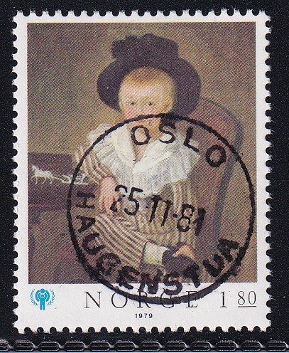 https://www.norstamps.com/content/images/stamps/172000/172797.jpg