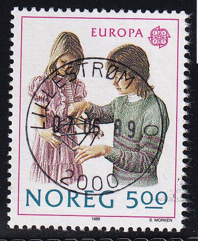 https://www.norstamps.com/content/images/stamps/172000/172801.jpg