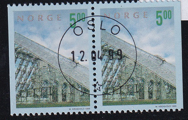 https://www.norstamps.com/content/images/stamps/172000/172803.jpg