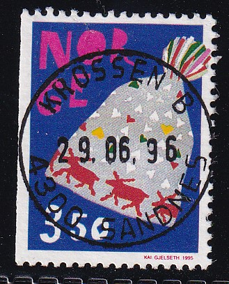 https://www.norstamps.com/content/images/stamps/172000/172804.jpg