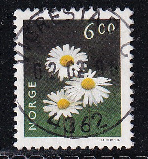 https://www.norstamps.com/content/images/stamps/172000/172805.jpg