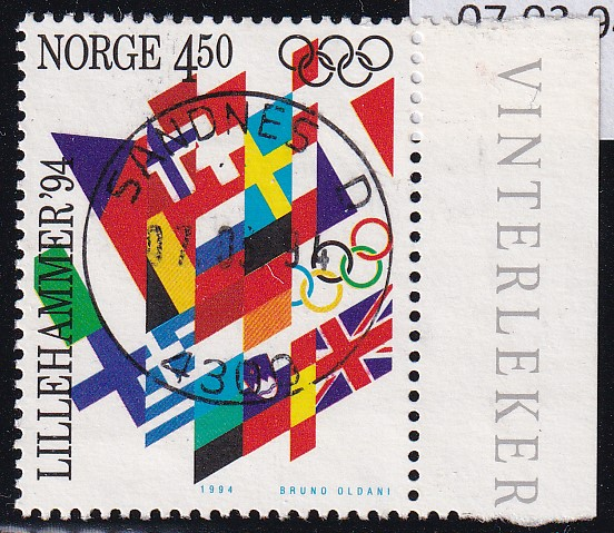 https://www.norstamps.com/content/images/stamps/172000/172806.jpg