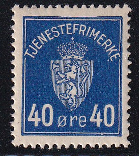https://www.norstamps.com/content/images/stamps/172000/172815.jpg